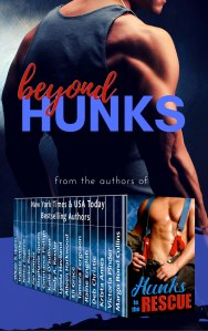 Beyond-Hunks-Generic