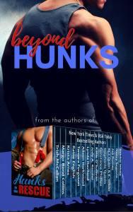 Beyond Hunks