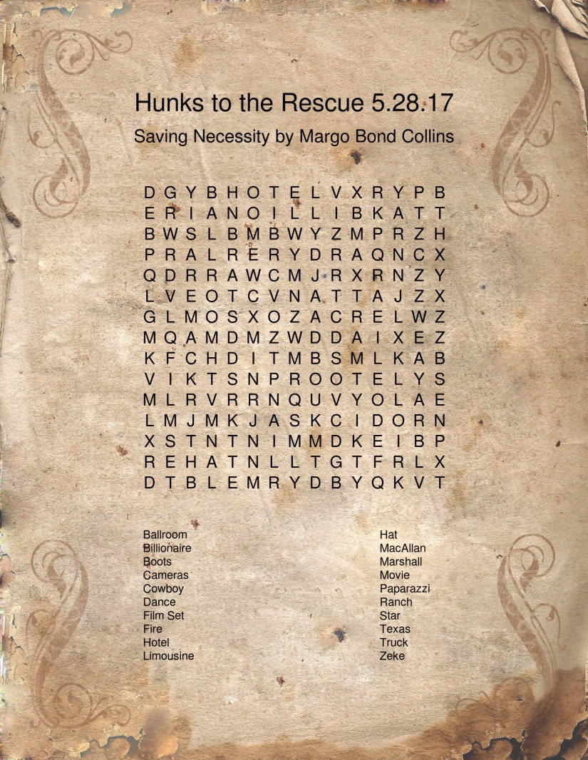 HunksToTheRescue.5.28.17