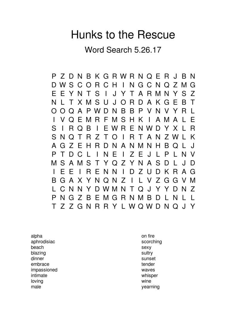 HunksToTheRescue_Puzzle